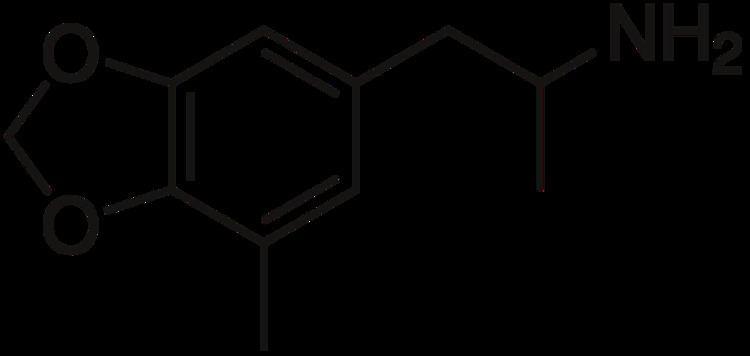 5-Methyl-MDA