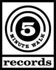 5 Minute Walk httpsuploadwikimediaorgwikipediaenbba5M