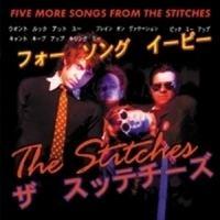 5 More Songs from the Stitches httpsuploadwikimediaorgwikipediaenbbf5mo