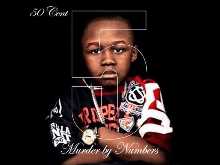5 (Murder by Numbers) httpsiytimgcomviays85jmwS9Emaxresdefaultjpg