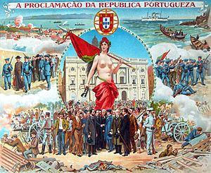 5 October 1910 revolution httpsuploadwikimediaorgwikipediacommonsthu