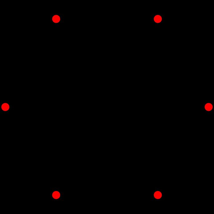 5-polytope