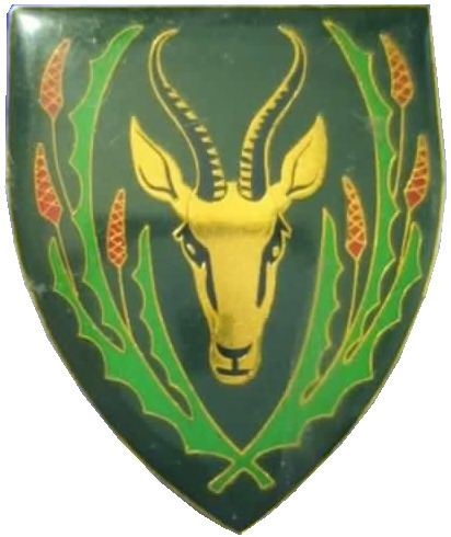 5 South African Infantry Battalion