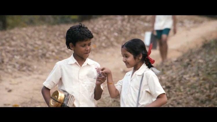 5 Sundarikal Anchu Sundarikal SETHULAKSHMI movie scene YouTube