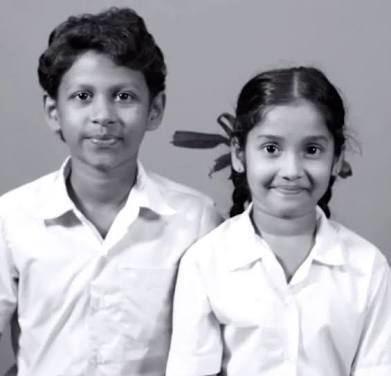 5 Sundarikal 5 SUNDARIKAL malayalaulagam