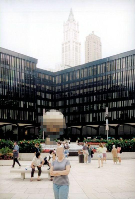 5 World Trade Center 5 World Trade Center Wikiwand