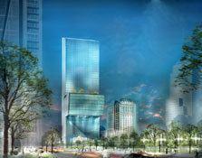 5 World Trade Center httpsuploadwikimediaorgwikipediaen66aWTC