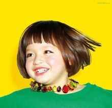 5 Years (Kaela Kimura album) httpsuploadwikimediaorgwikipediaenthumb8