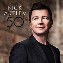 50 (album) httpsuploadwikimediaorgwikipediaenthumbb