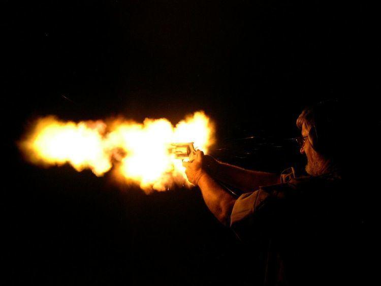.50 caliber handguns