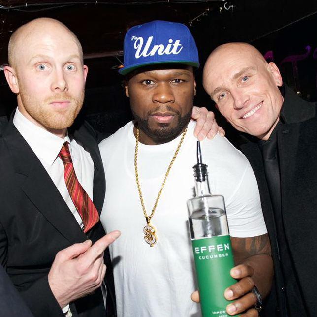 50 Cent - Alchetron, The Free Social Encyclopedia