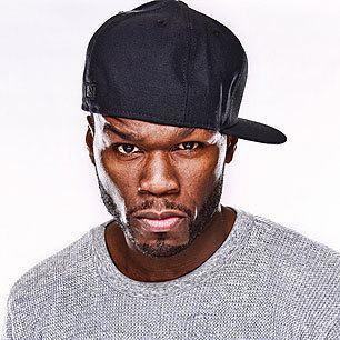 50 Cent assetsrollingstonecomassetsimagesartists50c