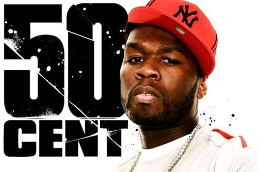 50 Cent Bankrupt39 50 Cent to sell 18m mansion