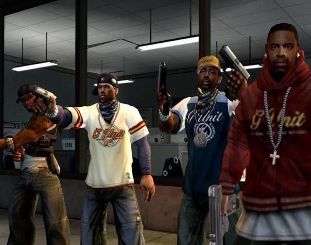 50 Cent: Bulletproof 50 Cent Bulletproof Europe ISO Download lt PS2 ISOs Emuparadise