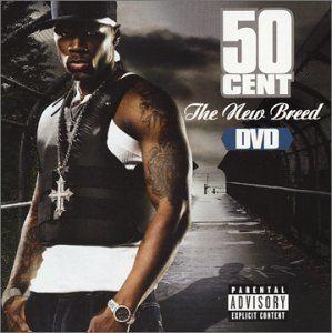 50 Cent: The New Breed httpsimagesnasslimagesamazoncomimagesI4