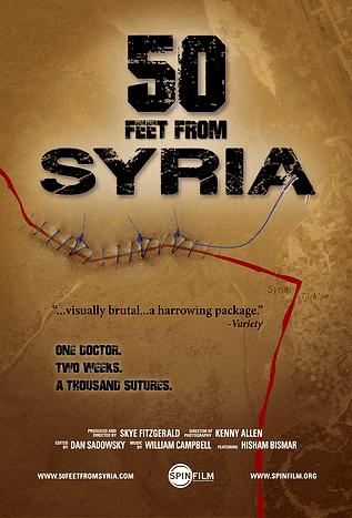 50 Feet from Syria staticwixstaticcommediaafb38534eb438aa9b0428f
