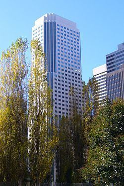 50 Fremont Center httpsuploadwikimediaorgwikipediacommonsthu