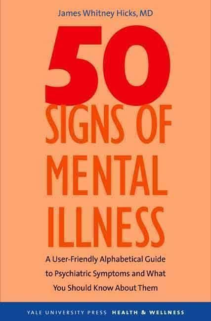 50 Signs of Mental Illness t1gstaticcomimagesqtbnANd9GcQAUyv46OcRvqEuk