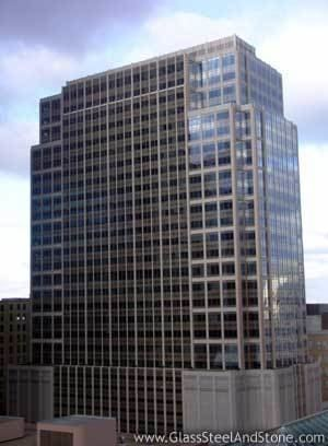 50 South Sixth wwwcitiesarchitecturecomLegacyImagesLLaSalleP