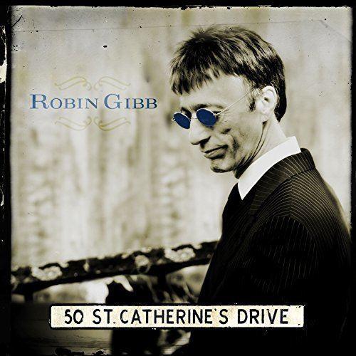 50 St. Catherine's Drive httpsimagesnasslimagesamazoncomimagesI5