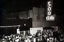 500 Club httpsuploadwikimediaorgwikipediaenthumb5