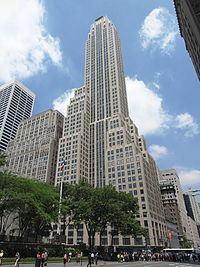 500 Fifth Avenue httpsuploadwikimediaorgwikipediacommonsthu