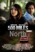 500 Miles North megasharelivewpcontentthemeswmftimthumbphp