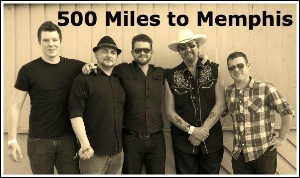 500 Miles to Memphis wwwdonewaitingcomwpcontentuploads201207500