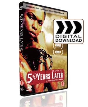 500 Years Later 500 YEARS LATER Watch Now Halaqah Media Online Conscious