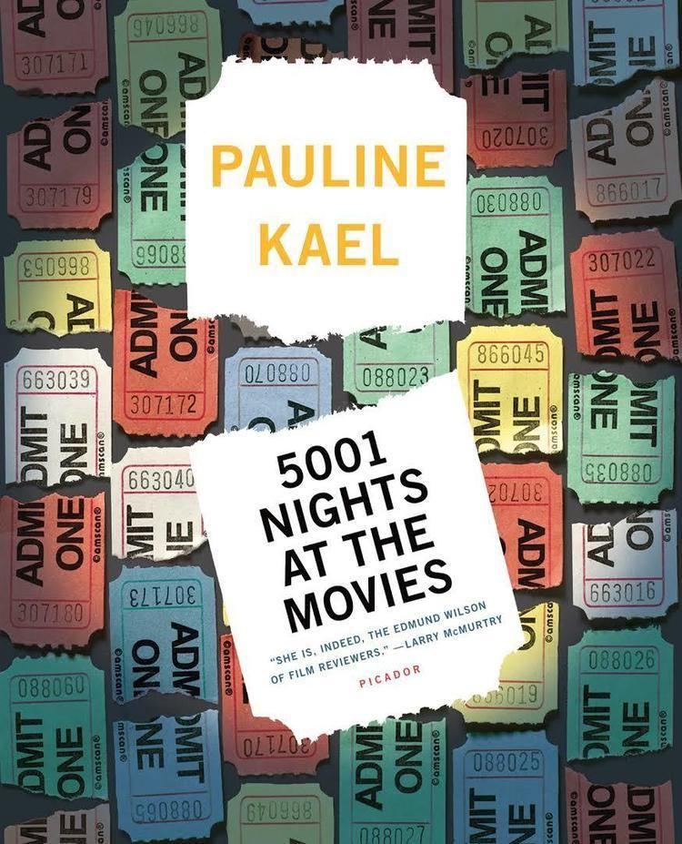 5001 Nights at the Movies t3gstaticcomimagesqtbnANd9GcSfpShwGMoVhxr9hv