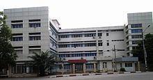 500–bed Specialty Hospital, Yangon httpsuploadwikimediaorgwikipediacommonsthu