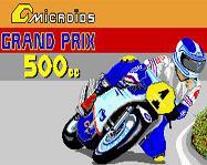 500cc Grand Prix httpsuploadwikimediaorgwikipediaen11dSt