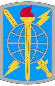 500th Military Intelligence Brigade (United States)
