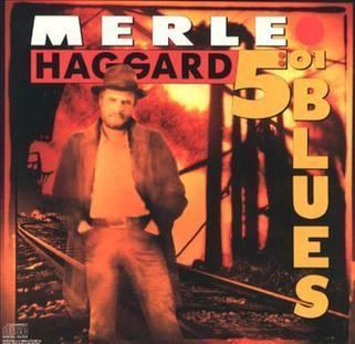 5:01 Blues (album) httpsuploadwikimediaorgwikipediaen00cMer