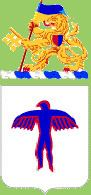501st Infantry Regiment (United States)