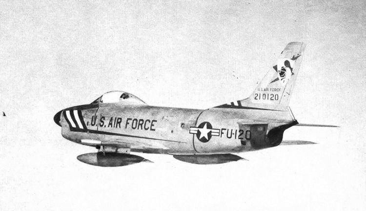 502d Air Defense Group