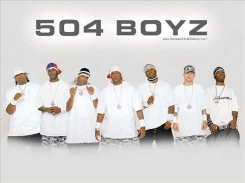 504 Boyz httpsiytimgcomvisYjigV6M6UQhqdefaultjpg