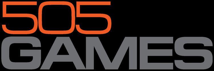 505 Games httpsuploadwikimediaorgwikipediacommonsthu