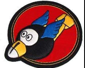506th Bombardment Squadron