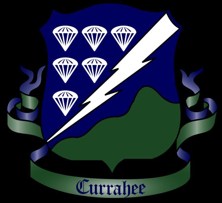 506th Infantry Regiment (United States)