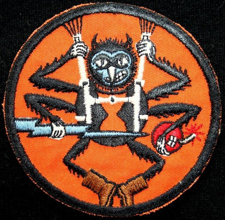 507th Parachute Infantry Regiment (United States) ekladatacomWb2oAiUyWZbGyIFjR8OF98Jj9X4jpg