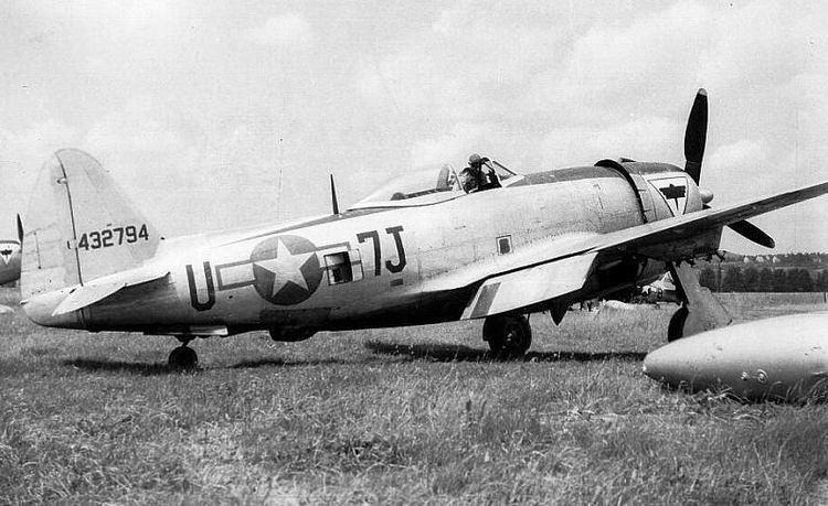 508th Fighter Squadron