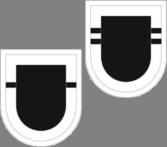 508th Infantry Regiment (United States)