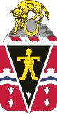 509th Infantry Regiment (United States)