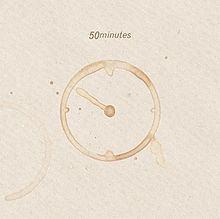50minutes httpsuploadwikimediaorgwikipediaenthumbf