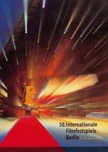 50th Berlin International Film Festival