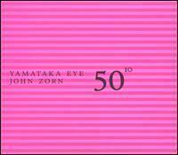 50th Birthday Celebration Volume 10 httpsuploadwikimediaorgwikipediaen44050t