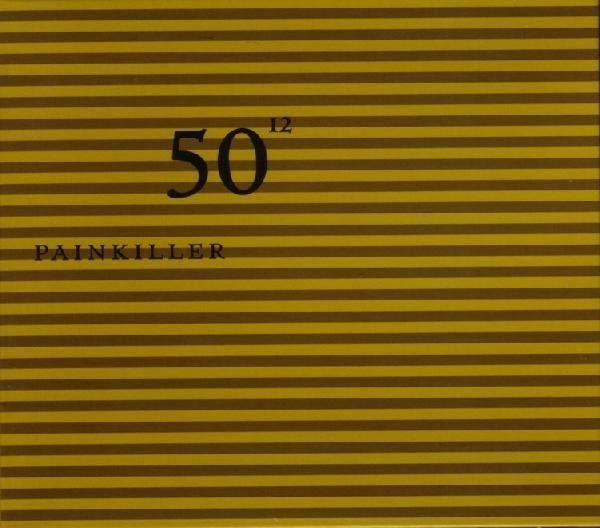 50th Birthday Celebration Volume 12 wwwprogarchivescomprogressiverockdiscography