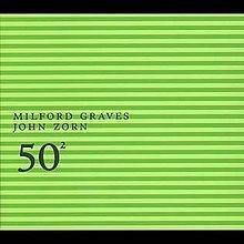 50th Birthday Celebration Volume 2 httpsuploadwikimediaorgwikipediaenthumb4