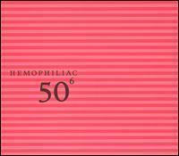 50th Birthday Celebration Volume 6 httpsuploadwikimediaorgwikipediaen66150t
